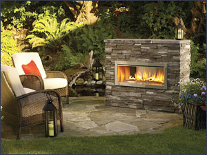 outdoor_living_th
